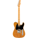 Fender American Professional II Telecaster® MN Roasted Pine