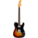 Fender American Professional II Telecaster® Deluxe RW 3TS