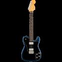 Fender American Professional II Telecaster® Deluxe RW Dark Night
