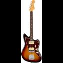 Fender American Professional II Jazzmaster® RW 3TS