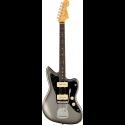 Fender American Professional II Jazzmaster® RW Mercury