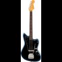 Fender American Professional II Jazzmaster® RW Dark Night