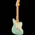 Fender American Professional II Jazzmaster® MN Myst SFG