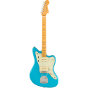 Fender American Professional II Jazzmaster® MN MBL
