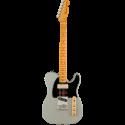 Fender Brent Mason Telecaster® MN Primer Gray