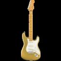 Fender Lincoln Brewster Stratocaster® MN Aztec Gold