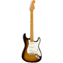 "Fender Stories Collection Eric Johnson 1954 ""Virginia"" Stratocaster® MN 2TS"