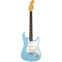 Fender Eric Johnson Stratocaster® Rosewood Fingerboard Tropical Turquoise