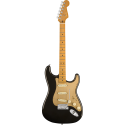 American Ultra Stratocaster® Maple Fingerboard Texas Tea