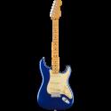 Fender American Ultra Stratocaster® MN Cobra Blue
