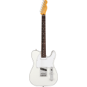 Fender American Ultra Telecaster® RW Arctic Pearl