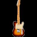 Fender American Ultra Telecaster® MN Ultraburst