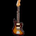 Fender Ultra Jazzmaster® RW ULTRBST