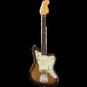 Fender Ultra Jazzmaster® RW MBST