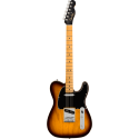 Fender Ultra Luxe Telecaster® MN 2-Color Sunburst