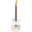 Fender Jimmy Page Mirror Telecaster® RW White Blonde