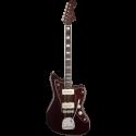 Fender Troy Van Leeuwen Jazzmaster® Oxblood