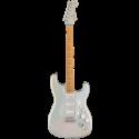 Fender H.E.R. Stratocaster® MN Chrome Glow