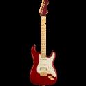 Fender Tash Sultana Stratocaster® MN Transparent Cherry