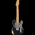 Fender Brad Paisley Esquire® Maple Black Sparkle