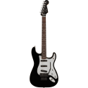 Fender Tom Morello Stratocaster® RW Black