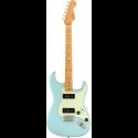 Fender Noventa Stratocaster® MN Daphne Blue
