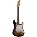 Fender Dave Murray Stratocaster® HHH Rosewood Fingerboard 2-Color Sunburst