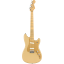 Fender Player Duo Sonic™ MN Desert Sand