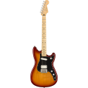 Fender Player Duo-Sonic™ HS MN Sienna Sunburst