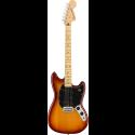 Fender Player Mustang® MN Sienna Sunburst