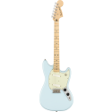 Fender Player Mustang® MN Sonic Blue