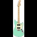 Fender Player Mustang® 90 MN Seafoam Green