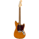 Fender Player Mustang® 90 PF Aged Natural