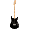 Fender Player Lead II MN Black