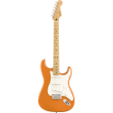 Fender Player Stratocaster® MN Capri Orange
