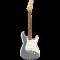 Fender Player Stratocaster® PF Silver