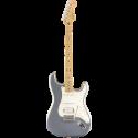 Fender Player Stratocaster® HSS MN Silver