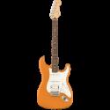 Fender Player Stratocaster® HSS PF Capri Orange