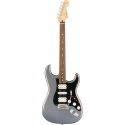 Player Stratocaster® HSH PF Silver