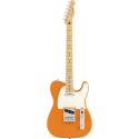 Fender Player Telecaster® MN Capri Orange