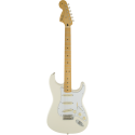 Jimi Hendrix Stratocaster Olympic White®
