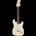 Fender Albert Hammond Jr. Signature Stratocaster® RW OLW