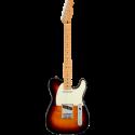 Fender Player Plus Telecaster® MN 3TSB