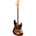 Fender Vintera '60s Jazz Bass® Pau Ferro Fingerboard 3-Color Sunburst