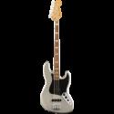 Fender Vintera '70s Jazz Bass® Pau Ferro Fingerboard Inca Silver