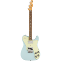 Fender Vintera '70s Telecaster® Custom Pau Ferro Fingerboard Sonic Blue