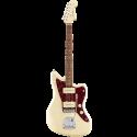 Fender Vintera '60s Jazzmaster® Pau Ferro Fingerboard Olympic White