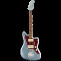 Fender Vintera '60s Jazzmaster® Pau Ferro Fingerboard Ice Blue Metallic