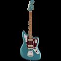 Fender Vintera '60s Jaguar® Pau Ferro Fingerboard Ocean Turquoise