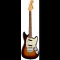 Fender Vintera '60s Mustang® Pau Ferro Fingerboard 3-Color Sunburst
